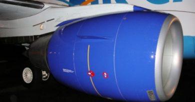 Airbusair Caraibes