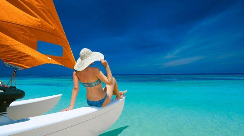 Location bateaux Caraibes: les bonnes dates à choisir pour payer moins cher