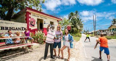 Visiter la Barbade, les bonnes raisons d'y aller