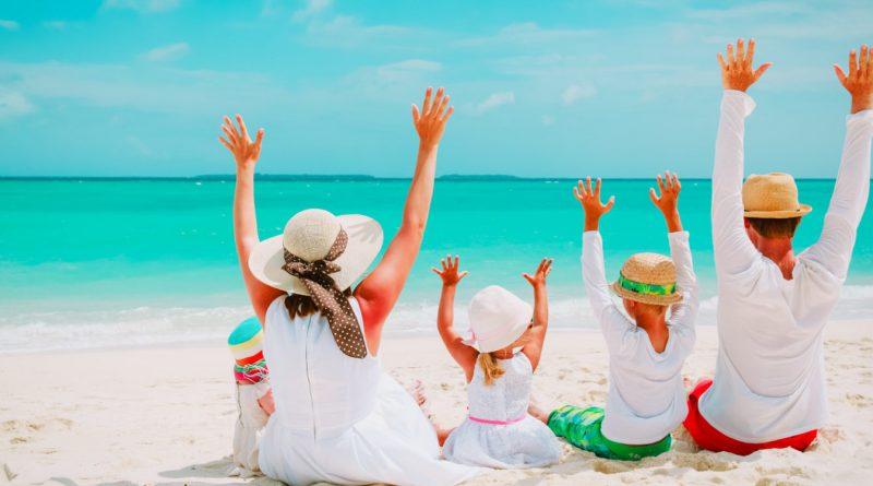 Prêt vacances: aide au voyage Outre Mer
