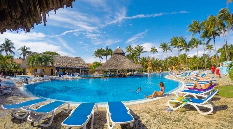Hotel Roc Doradas: Séjour all inclusive à Cuba