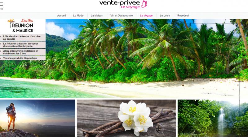 Combiné Réunion-Maurice pour des séjours tout compris