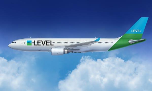 Level : vol Antilles 99€