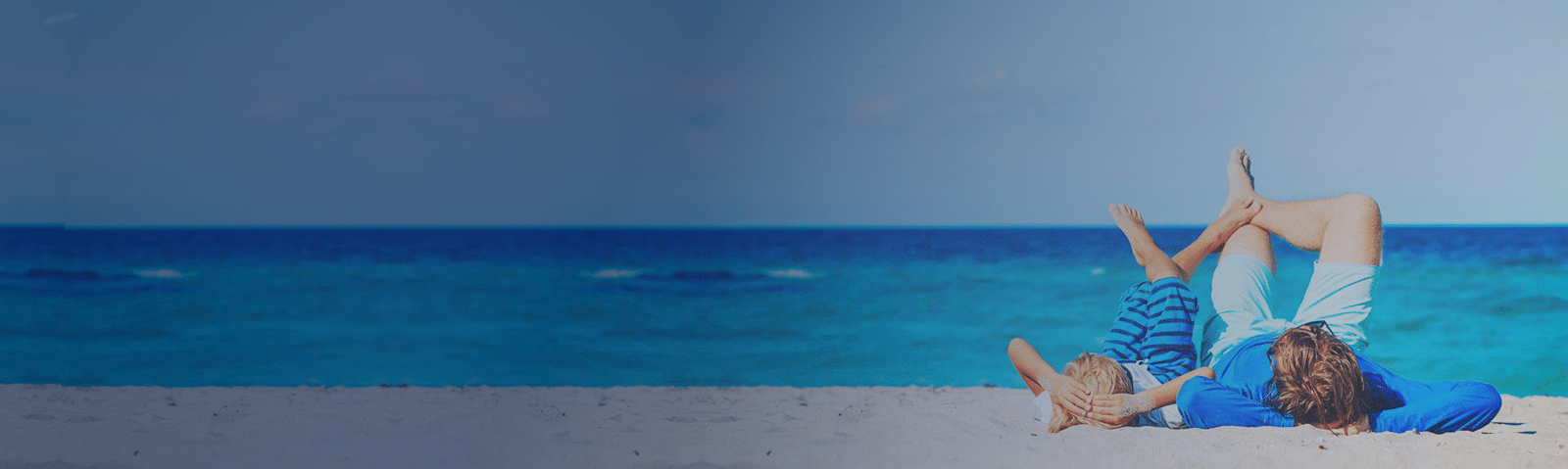 Code promo Go voyages pour des vols et hôtel
