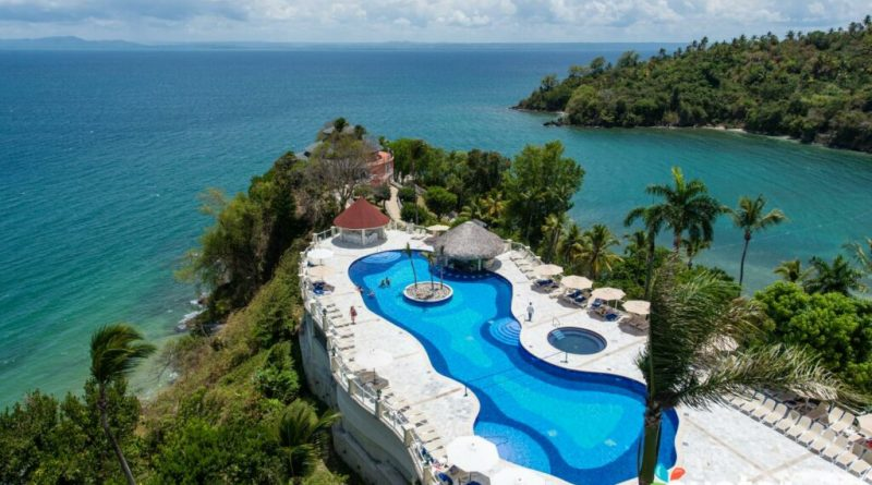 Grand Bahia Principe : séjour tout compris République Dominicaine