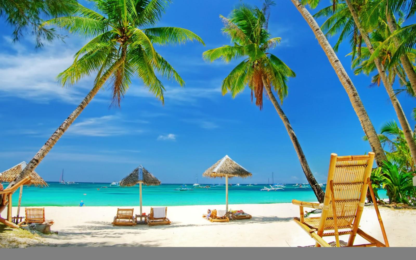 Koh Chang en Thailande : plus belle plage d'Asie du sud est