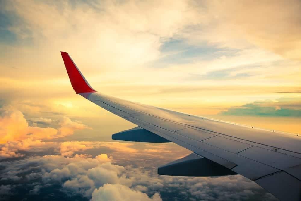 Voyage Guadeloupe : offre billet d'avion pas cher aux Antilles