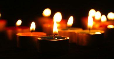 Tarif décès : aide au voyage pour enterrement