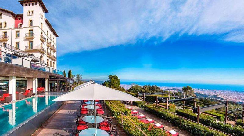 Séjour Barcelone tout compris : vente privée avec voyage privé