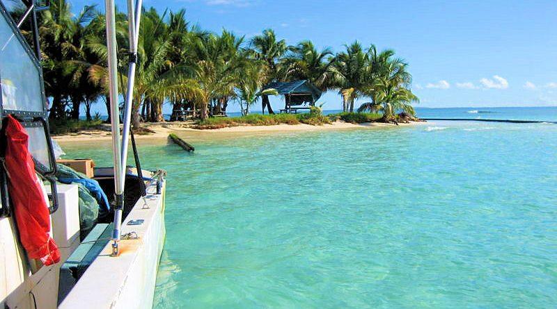 séjours en Guadeloupe tout compris