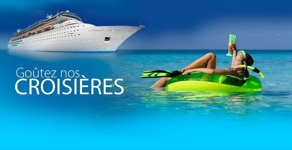 Agences de voyage en Martinique: offre promo