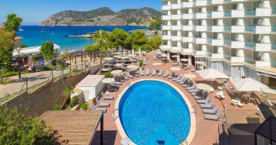 Séjour Palma de Majorque : vente privée