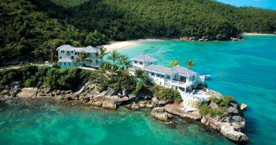 Visiter Antigua et Barbuda aux Caraïbes, petites Antilles