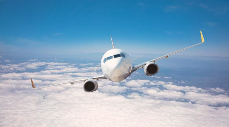 Ladom aide au voyage pour les résidents de Réunion, Guadeloupe, Martinique, Guyane et Mayotte