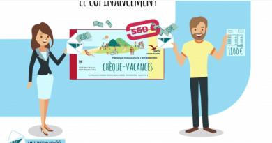 Cheque vacances Ancv: utilisation et durée validité