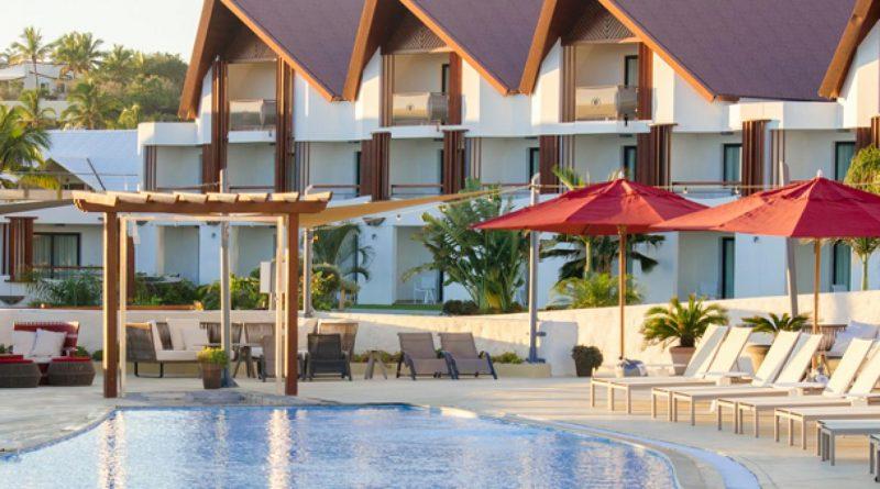Séjour Réunion : Akoya Hôtel 5 étoiles à Saint Gilles