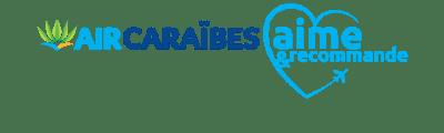 Air Caraibes UFR mutuelle aide au voyage , avantage prix billet d'avion