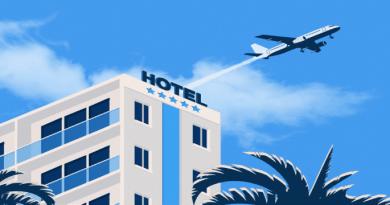 Code promo: billet d'avion pas cher