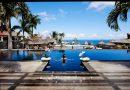 Palm hôtel et Spa à saint Pierre: île de la Réunion : choisir son hôtel