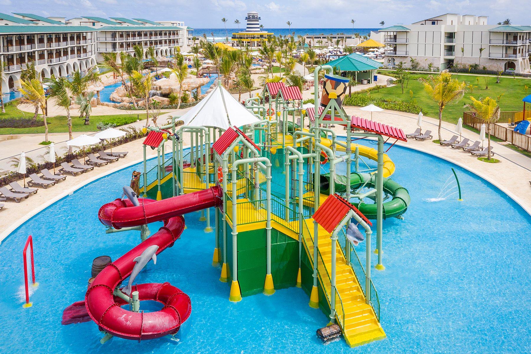 Séjour République Dominicaine: Voyage Punta Cana