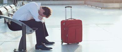remboursement voyage en cas d'annulation et litige