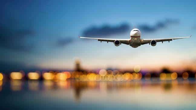 Code promo Go voyages : promo billets d'avion pas cher
