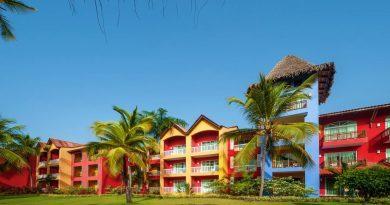 Hotel Caraibe Punta Cana : séjour République Dopminicaine tout compris