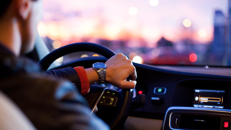 FAQ:location voiture: ce qu'il faut savoir