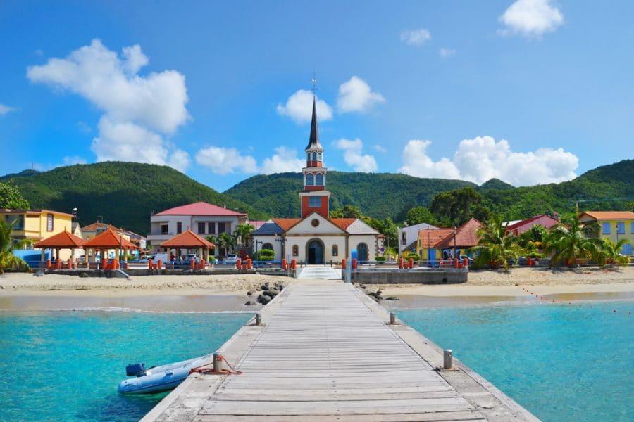 Martinique-anse-darlet-e1575738290831