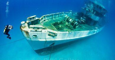 Visiter les îles Caimans, que faire et que voir . Archipel des Caraïbes.