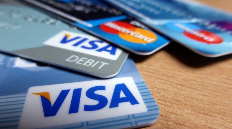 Billet d'avion paiement en plusieurs fois sans frais. Possibilité de payer en 4 x avec cb