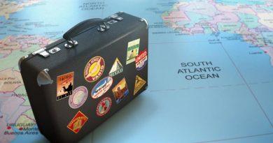 Voyage sur mesure : agence locale pour des conseils
