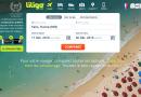 Billet d'avion Réunion pas cher: date à choisir pour voyage pas cher