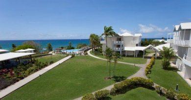Vente flash séjour Martinique demi pension + location voiture incluse