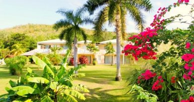 Séjour Martinique demi pension avec petit déjeuner avec Karibéa hôtel 3 étoiles
