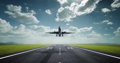 Meilleures dates pour des voayges en Martinique Février 20202: billet d'avion aller retour