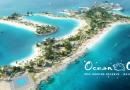 Croisière Caraibes all inclusive tout inclus : vol départ de Paris