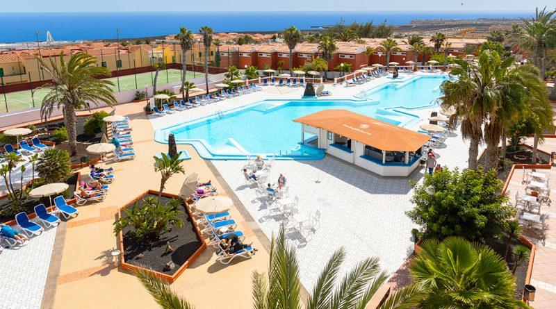 Séjour Canaries à Fuerteventura
