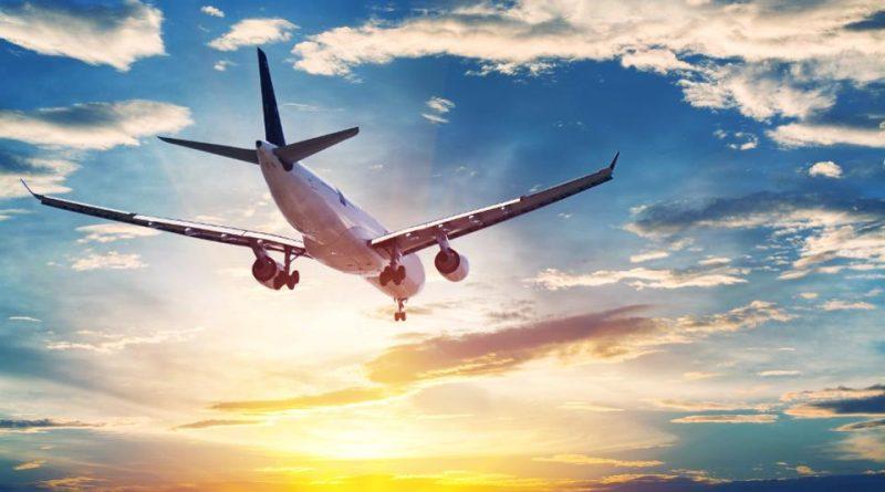 Vol discount : Meilleures dates de voyage à la Réunion en 2020