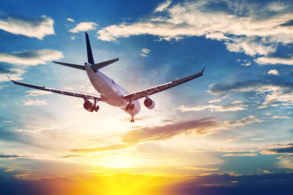 Vol discount : Meilleures dates de voyage à la Réunion pour des billets d'avion pas cher en 2021