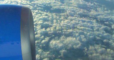 Dates de voyage à choisir pour des vols en Guadeloupe 2020