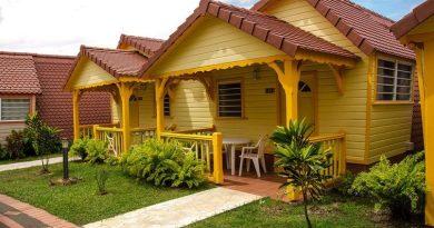 Séjour demi pension Martinique vol+hôtel + location voiture