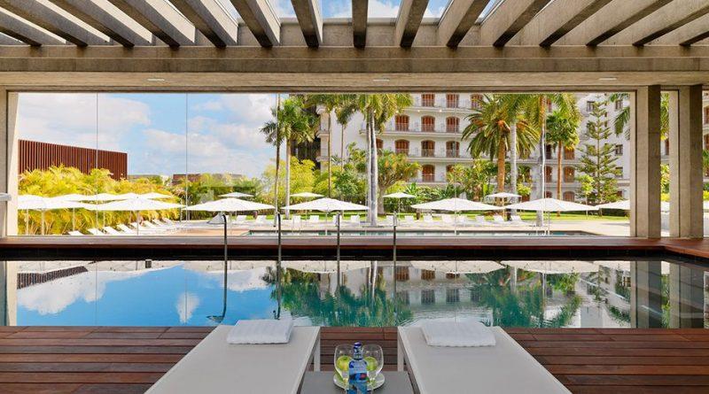 Hotel Iberostar à Ténérife : séjour aux Canaries