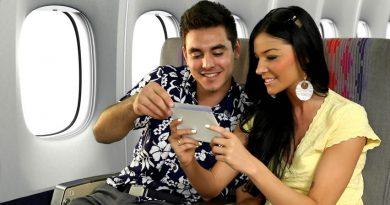 Billet d'avion Réunion pas cher