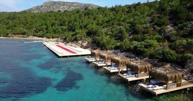 Voyage Turquie tout compris à istambul: Séjour pas cher en pension complète hôtel 5 étoiles