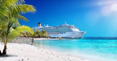 Vente Flash Costa Croisière: offre promo pour un séjour pas cher aux Caraibes avec Costa Magica