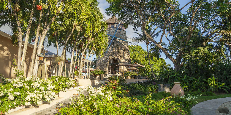 séjour Guadeloupe pas cher endemi pension : Location vacances Relais du Moulin à Sainte Anne