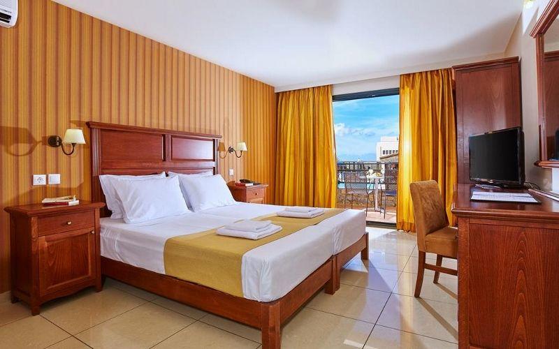 Hotel pas cher : vente privée