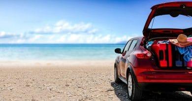 Location de voiture pas cher en Guadeloupe à l'aéroport de Pointe a Pitre , bon plan agence de location