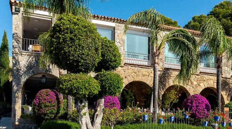 Restaurant malaga: voyage tout inclus en Espagne, promo pour un séjour all inclusive pas cher à Malaga